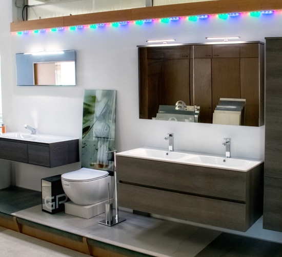 badm bel exklusiv. Black Bedroom Furniture Sets. Home Design Ideas