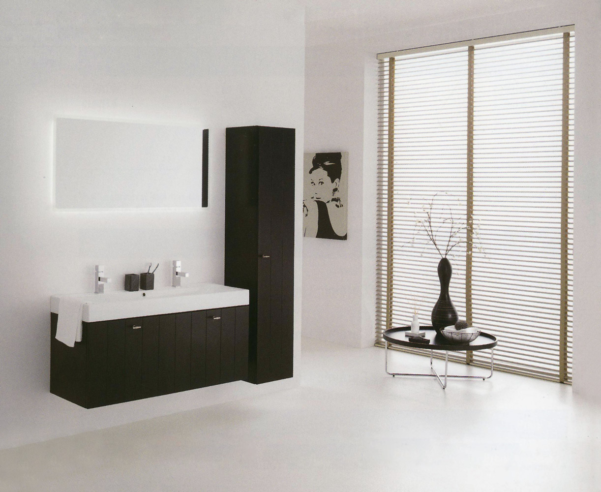 exklusive partnervermittlung schweiz. Black Bedroom Furniture Sets. Home Design Ideas