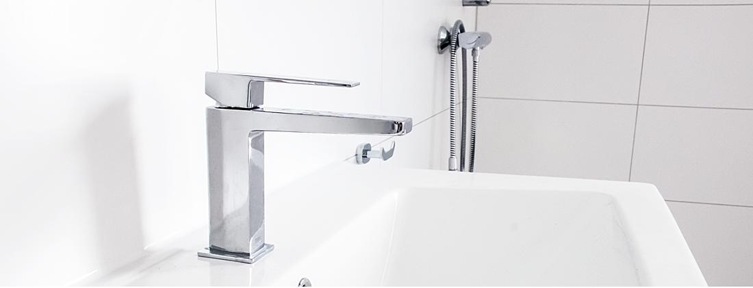 natursteine heilbronn arbeitsplatten k che marmor varie forme fliesen bretzfeld raumdesign. Black Bedroom Furniture Sets. Home Design Ideas