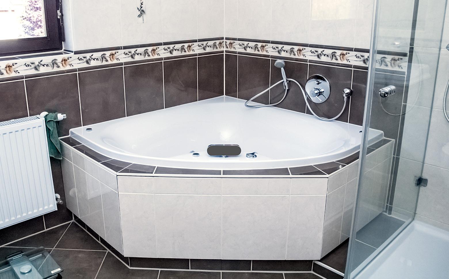Referenzen kategorie badezimmer 1 untergruppenbach - Fliesen untergruppenbach ...
