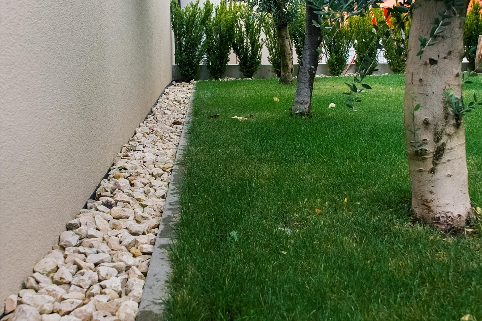 ideen outdoor kategorie terrasse