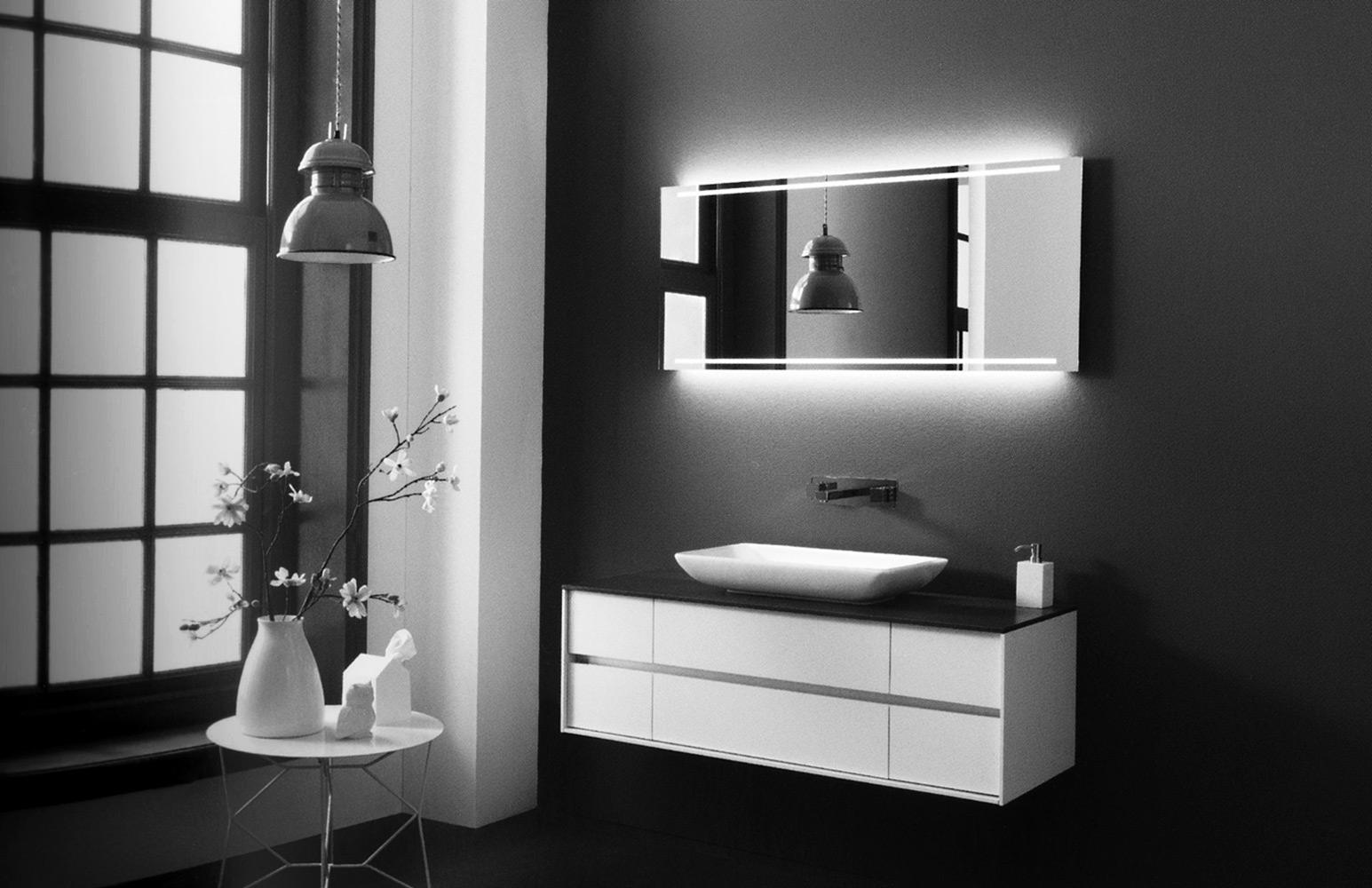 Design thebalux kategorie thebalux - Fliesen untergruppenbach ...