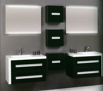 exklusive badm bel kategorie exklusive badm bel. Black Bedroom Furniture Sets. Home Design Ideas